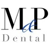 Morgan And Presley Dental
